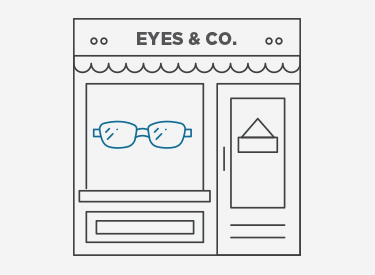 Ontario Association of Optometrists — Working Hard