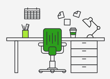 QuickBooks — Why Work with an Accountant or Bookkeeper